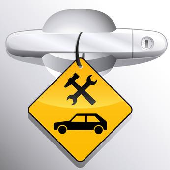 Auckland windscreens 0800 762 743 - Door handle clipart ...