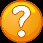 Windscreen Questions
