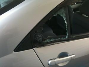Auckland Windscreens Do Car Window Repairs too!